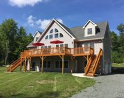 149 West Wildwood Way Road, Forestburgh image