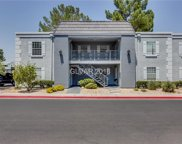 3823 MARYLAND Unit #L7, Las Vegas image
