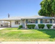 1931 W Ashland Avenue, Phoenix image