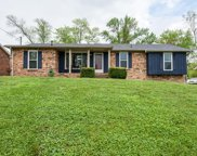 124 Valley Green Dr, Antioch image