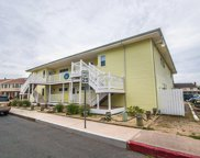147 Newport Bay Dr Unit 22, Ocean City image