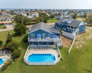 2833 Wood Duck Drive, Virginia Beach image