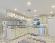 5811 NE 21st Road, Fort Lauderdale image