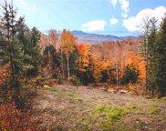 389 Lonesome Trail, Waterbury image