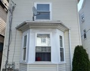 62-64 Foster St, Boston image