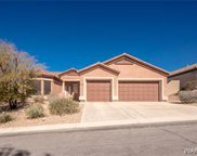 2855 Fort Silver Drive, Bullhead City image