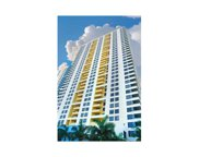 1330 West Av Unit #1512, Miami Beach image