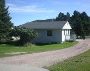 402 Harney Street, Custer image