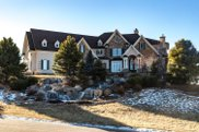 9874 Red Sumac Place, Parker image