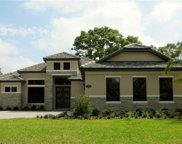 25858 Crossings Bluff Lane, Sorrento image