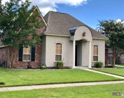 2093 High Point Dr, Zachary image