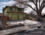4170 Billy Drive, Reno image