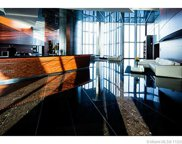 17001 Collins Ave Unit #3904, Sunny Isles Beach image