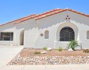 7265 E Vuelta Rancho Mesquite, Tucson image