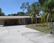 3702 Marion ST, Fort Myers image