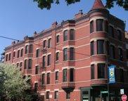 1135 W Webster Avenue Unit #2, Chicago image