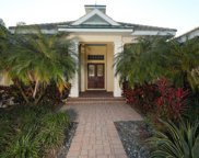 13714 Matanzas Place, Lakewood Ranch image