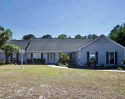 997 Grace Dr., Conway image