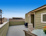 720 Redondo Ct, Pacific Beach/Mission Beach image