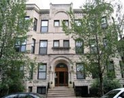 477 South East Deming Place, Chicago image