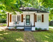 513 Green Acres Dr, Columbia image