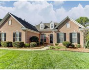 1004  Fountainbrook Drive, Indian Trail image