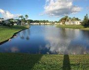 8513 Lidflower Court, Port Saint Lucie image