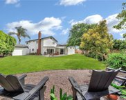 17310     Gum Circle, Fountain Valley image