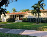 1545 Certosa Ave, Coral Gables image