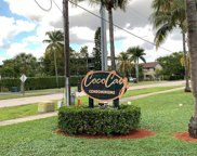 770 Se 2nd Ave Unit #B114, Deerfield Beach image