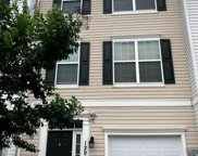 12958 YELLOW JACKET ROAD, Hagerstown image