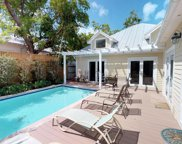 1219 Royal, Key West image