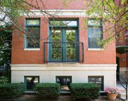 4315 North Kenmore Avenue Unit 1N, Chicago image