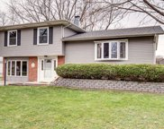 5S280 Stewart Drive, Naperville image