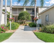 9550 High Gate Drive Unit 1525, Sarasota image