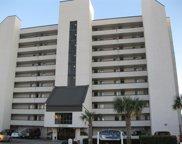 4111 S Ocean Blvd. Unit 204, North Myrtle Beach image