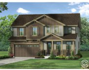 2432 Adobe Dr, Fort Collins image