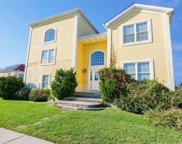 909 N Burghley Ave, Ventnor Heights image
