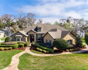 218 Torcaso Court, Winter Springs image