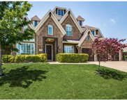 2860 Meadow Ridge, Prosper image