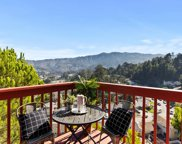 27 Spruce Ct, Pacifica image