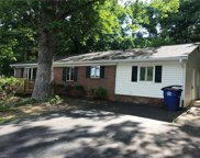 2611 Fairlawn Drive, Winston Salem image
