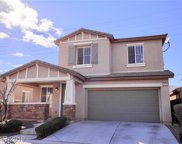 6635 BROOKLYN HEIGHTS Street, Las Vegas image