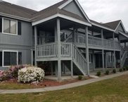 1870 Auburn Lane Unit 20-E, Surfside Beach image