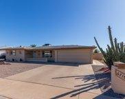6715 E El Paso Street, Mesa image