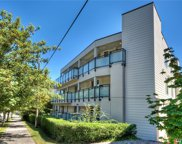 2334 Thorndyke Ave W Unit 103, Seattle image