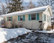 1532 3rd Avenue NW, Rochester image