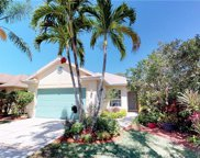 669 N 95th Ave, Naples image