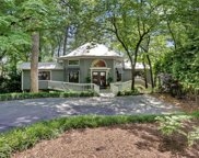 214 N Point Place Drive, Westminster image