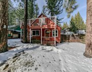 843 Los Angeles, South Lake Tahoe image